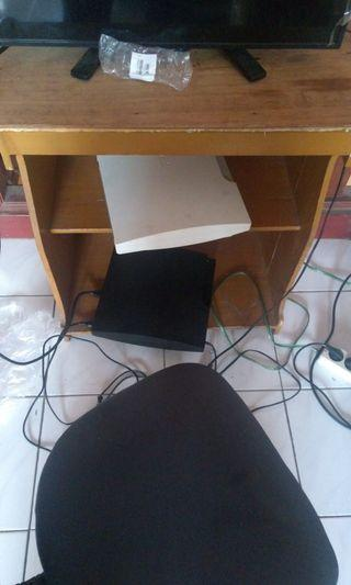 SERVICE PS2 PS3 DAN ACC NYA MURAH