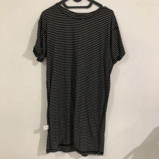 dress stripes color box