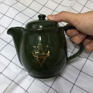 🚚 《全新》茶壺