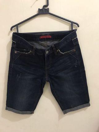 Kellan jeans