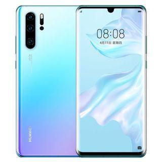 全新 華為 P30 Pro 256G 512G Huawei
