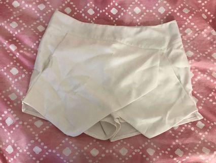 Cute skort(shorts/skirt)