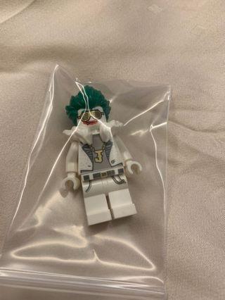 LEGO 70922 Joker