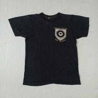 Vintage 80s tshirt