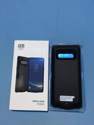 🚚 Samsung Galaxy Note 8