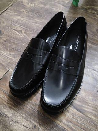 NEW ! Rockport Adidas US12 shoes