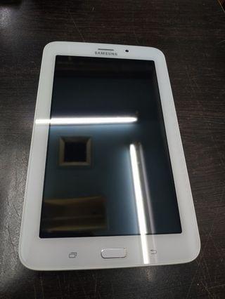 Samsung Galaxy Tab 3V Bekas