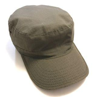 fb623f33ad6 Army Military Jockey Cap