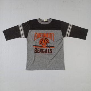 Vintage 80s t-shirt ( kids size )
