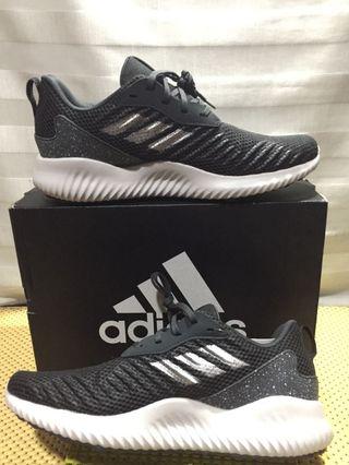 dac1fda03cc adidas alphabounce rc