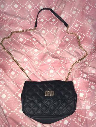 Basic cute bag