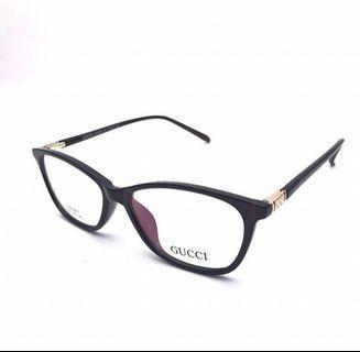 Frame kecamata