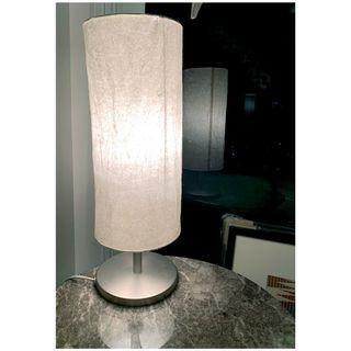 Bedside / Table Lamp