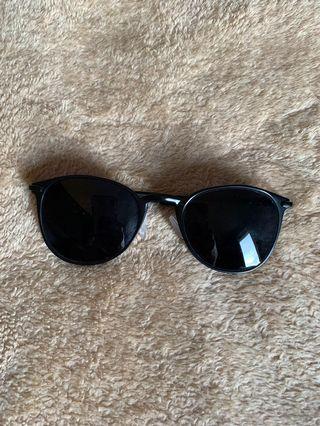 10e1790a85d sunnies studios sunglasses