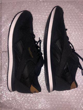 Reebok shoes (unisex)