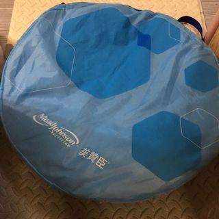 美贊臣U型枕