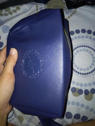 Dompet pouch make up