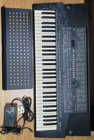 🚚 Yamaha keyboard