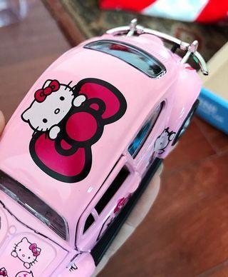 🚚 Display car