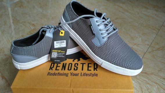 Sepatu casual - Renocity Aero Series