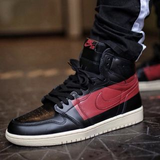 f95e1024b142 Jordan 1 Retro High OG Defiant Couture