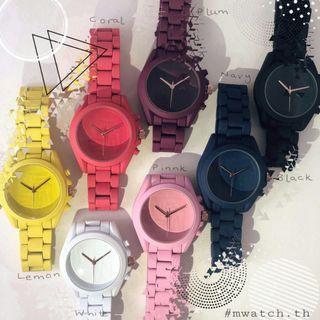 Miwatch bangkok original