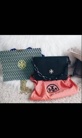 Tory Burch Bag (Not Authentic)