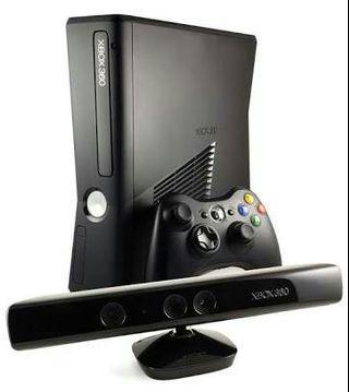 Xbox360s 1439