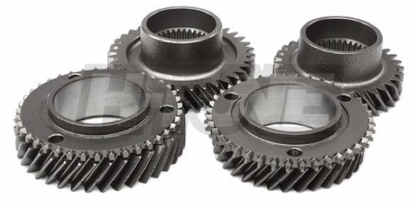 Dc5 456 gear k20a civic type r, Accord euro r, Fd2r, cl7r