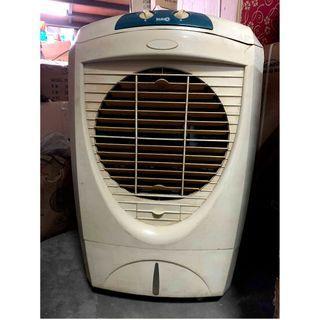 Air Cooler 45L