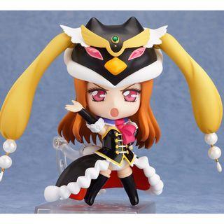 Nendoroid Princess of the Crystal - GSC - figure #ENDGAMEyourEXCESS