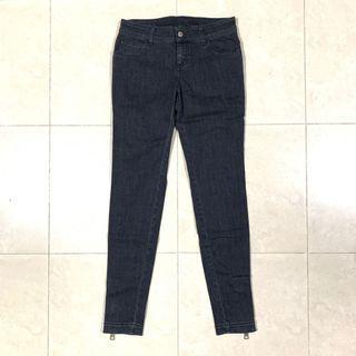 全新 GUCCI PRADA Jeans