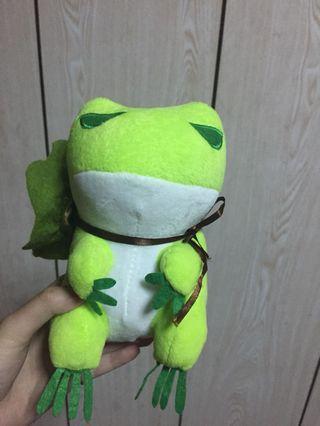 🚚 旅蛙🐸