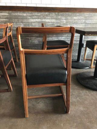 🚚 Chairs,stools,tables