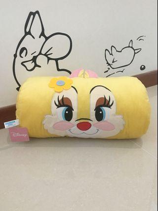 Disney Clarice Chipmunk Hand Warmer Plush