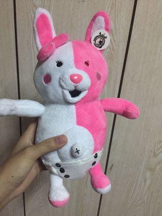 🚚 粉紅白兔🐰