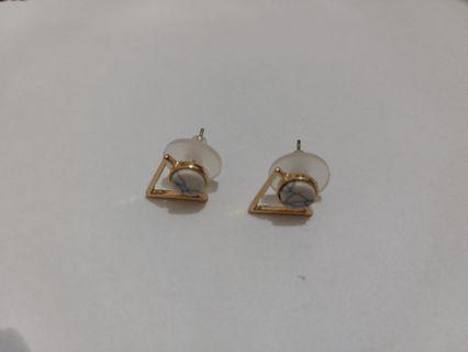 earings韓式耳環(志在清)