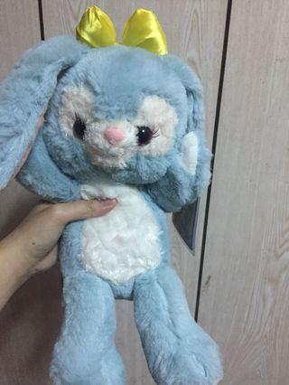 🚚 史黛拉兔🐰