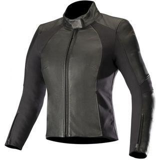 Alpinestars Stella Vika Motorbike Jacket