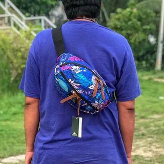 Tailmate Gregory size s