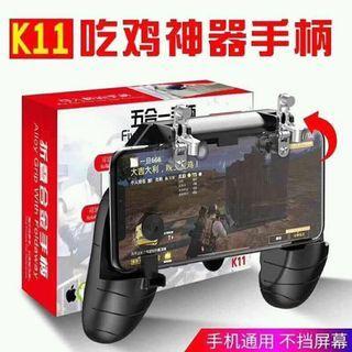 K11 5in1 gamepad
