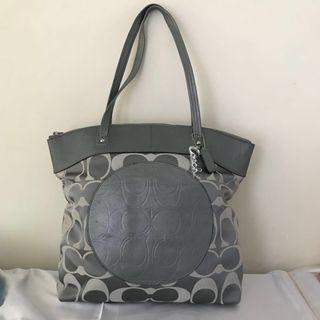 1a375c4e coach a4 size bag | Luxury | Carousell Singapore