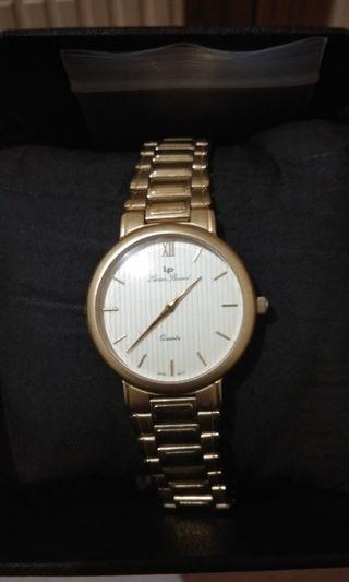 Jam tangan ORI (Lucien Piccard)