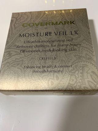 Covermark Moisture veil LX MP30 refill