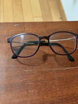 🚚 Owndays glasses