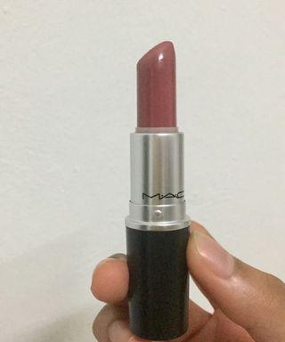 MAC Matte Lipstick- MEHR