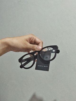 Zara Eyeglasses