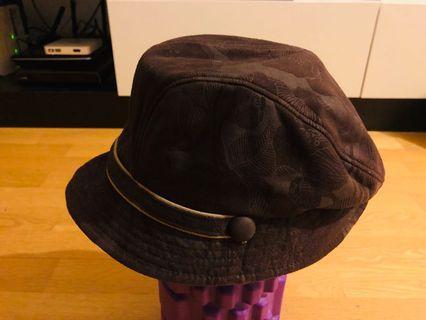 Hat x 2