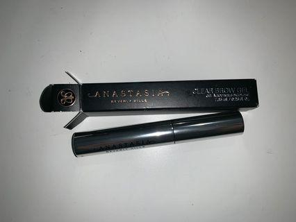 Abh: Clear brow gel
