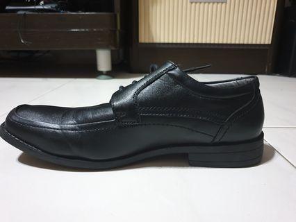 Bata Comfit Court/Formal Shoes